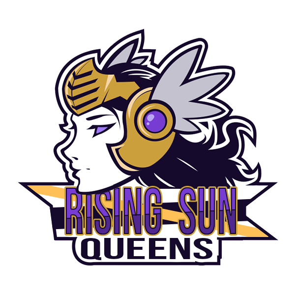 RisingSun Queens