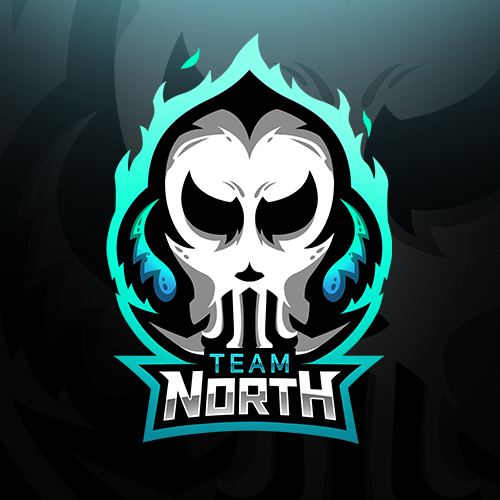 Team North
