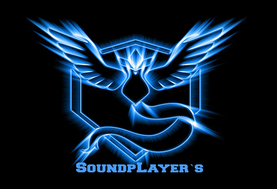 SoundpLayer`s