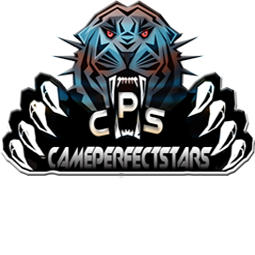 CamePerfectStars