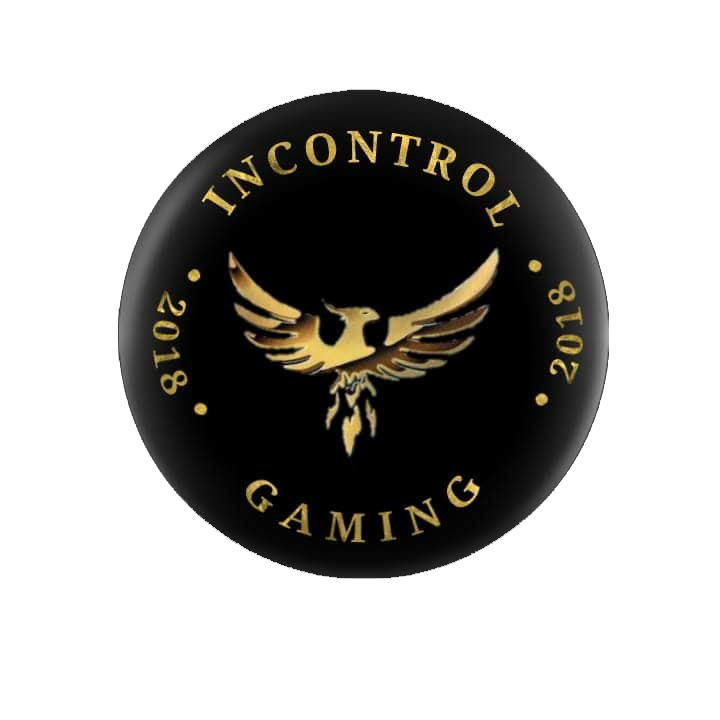 IncontrolGaming