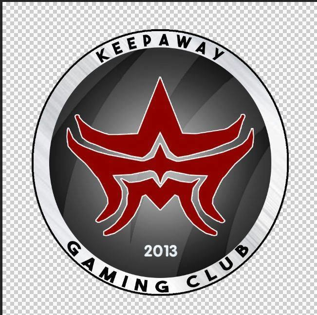 KeepAway-Gaming
