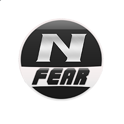 NFEAR