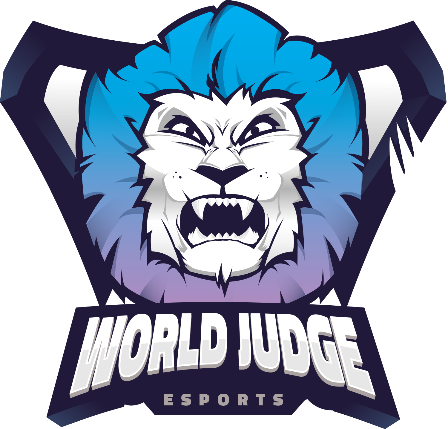 World Judge Dark