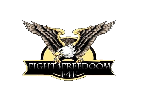Fight4FReeDooM