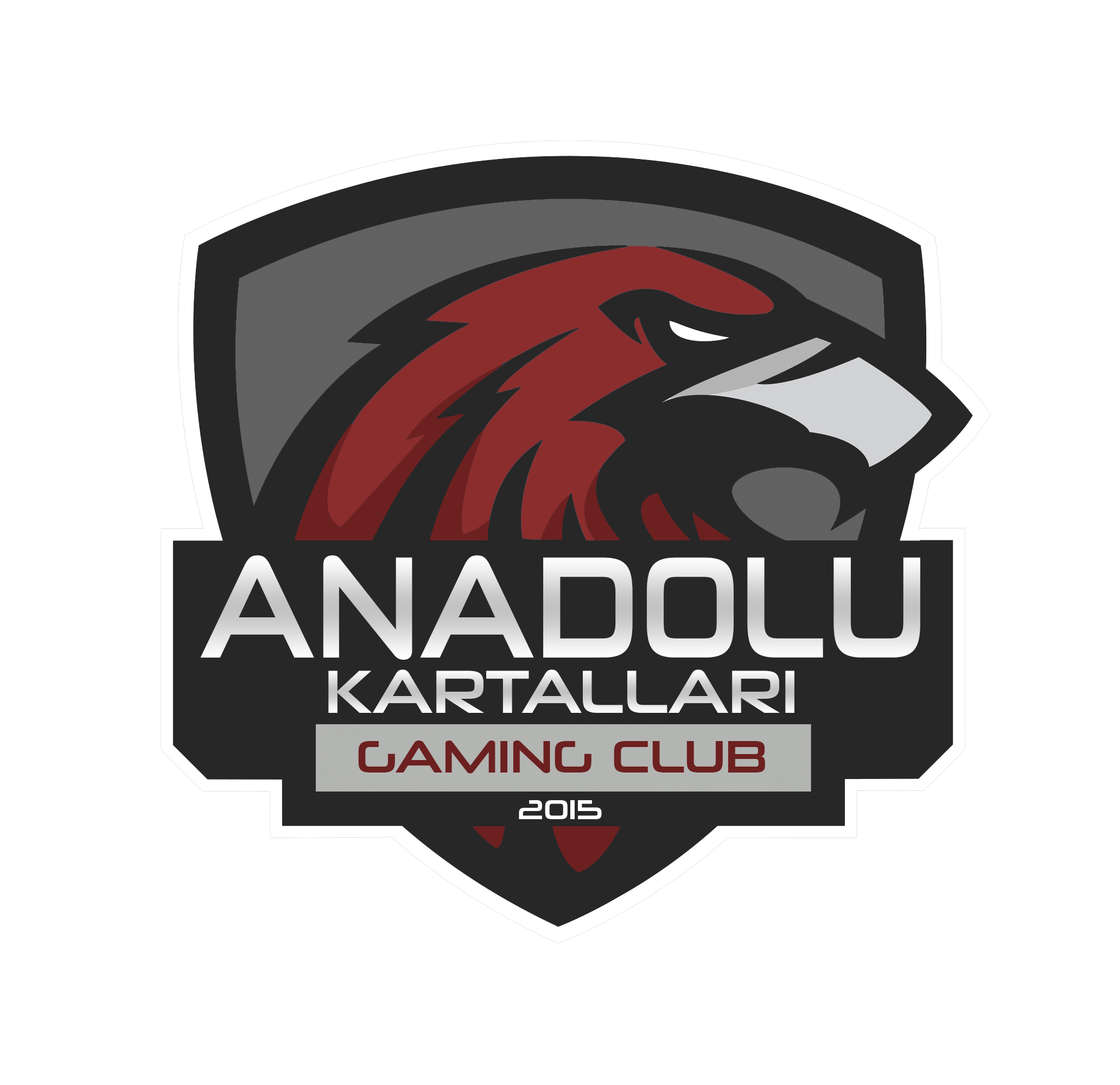 A. Kartalları Global