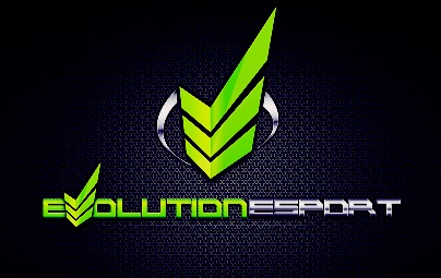 EvolutionESPORT