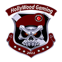 Hollywod Gaming