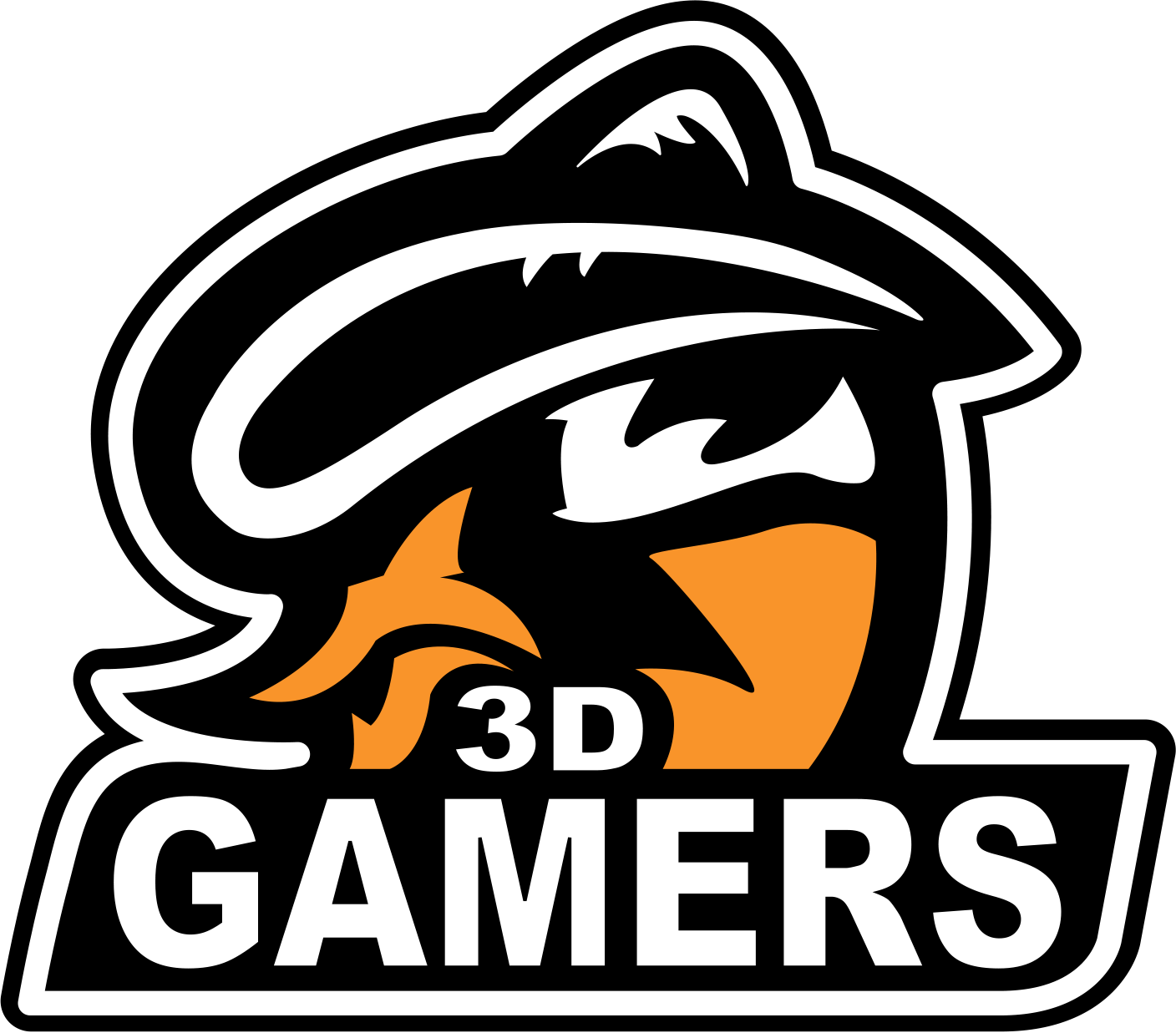 3D.Gamers