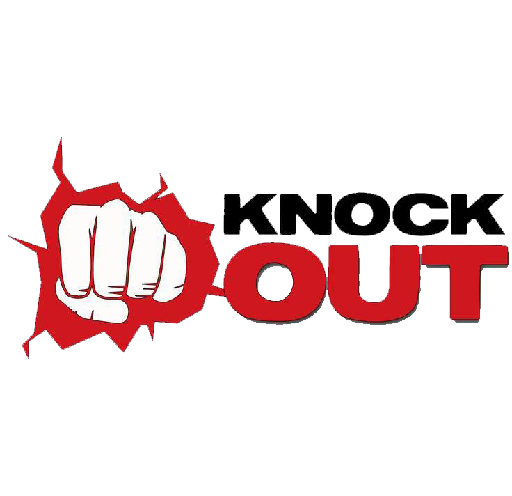 KnockOutGaming