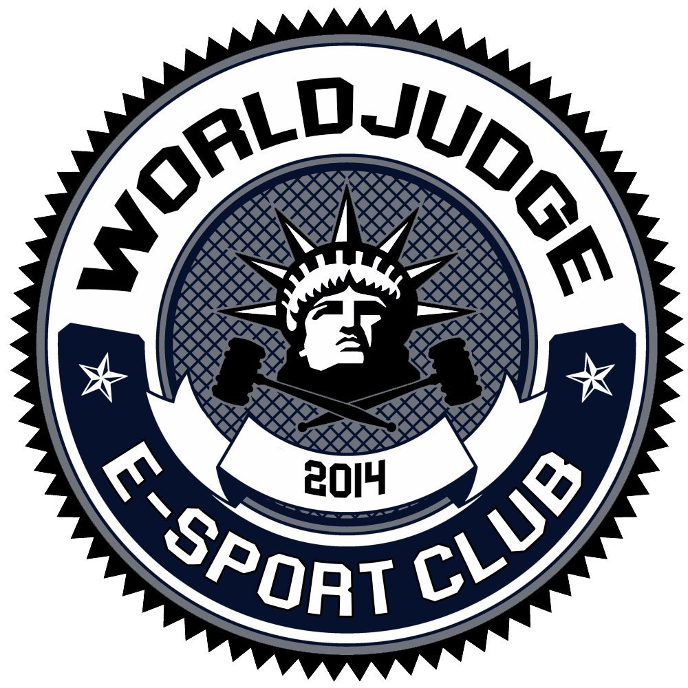 World Judge Academy
