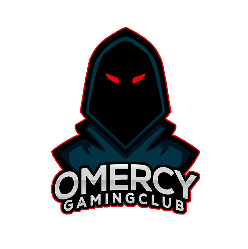 Omercy Gaming Club
