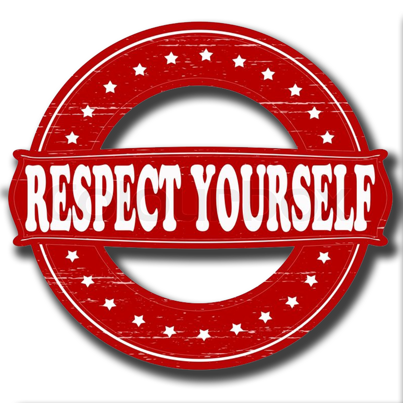 RespectYourSelf/ex