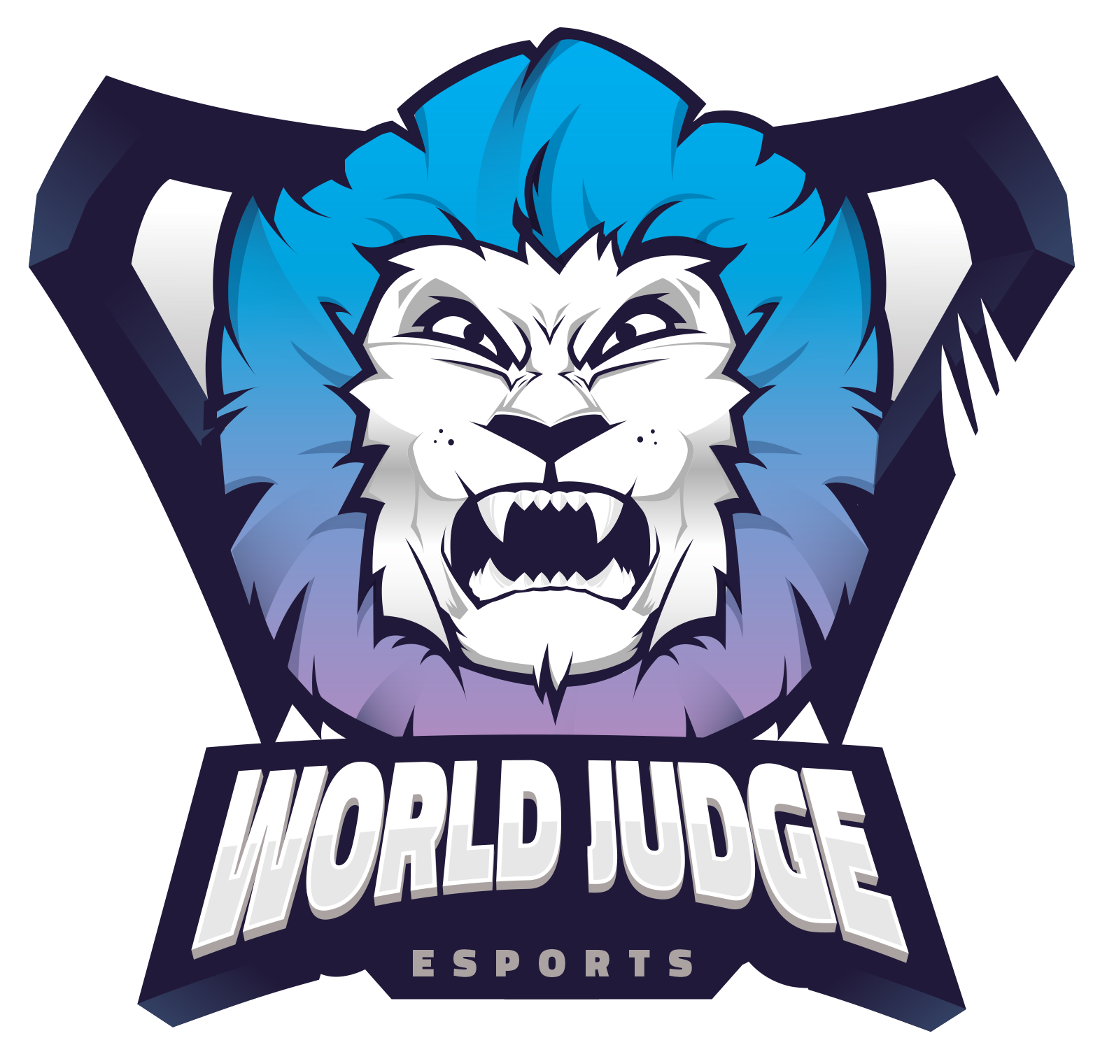 World Judge ESC