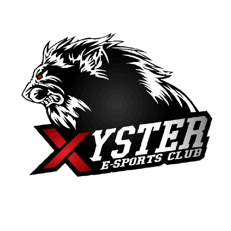 XYSTEReSports