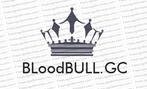 BLoodBULL.GC