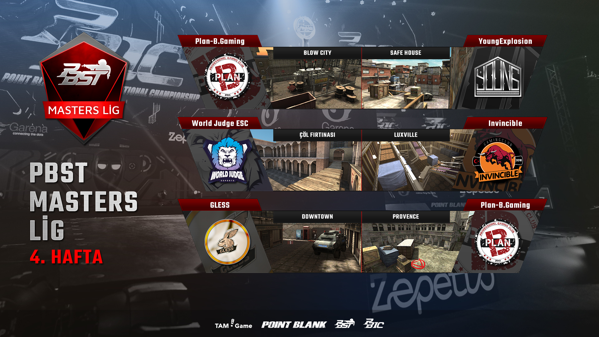 FBH_PBTV-Masters-All-Matches-W4.jpg