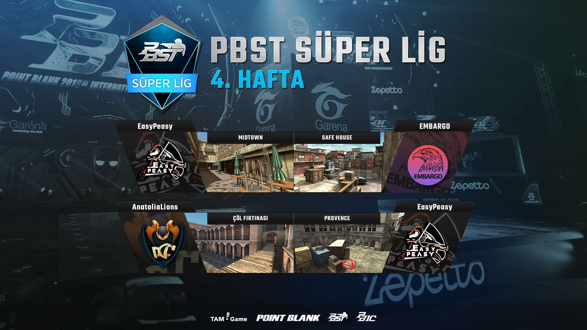 FBH_PBTV-Super-All-Matches-W4.jpg