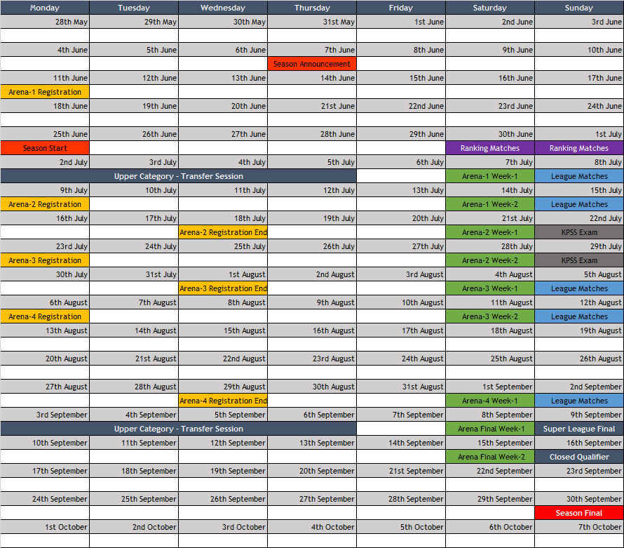 Schedule-ENG-3.png